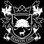 Remedy Oak